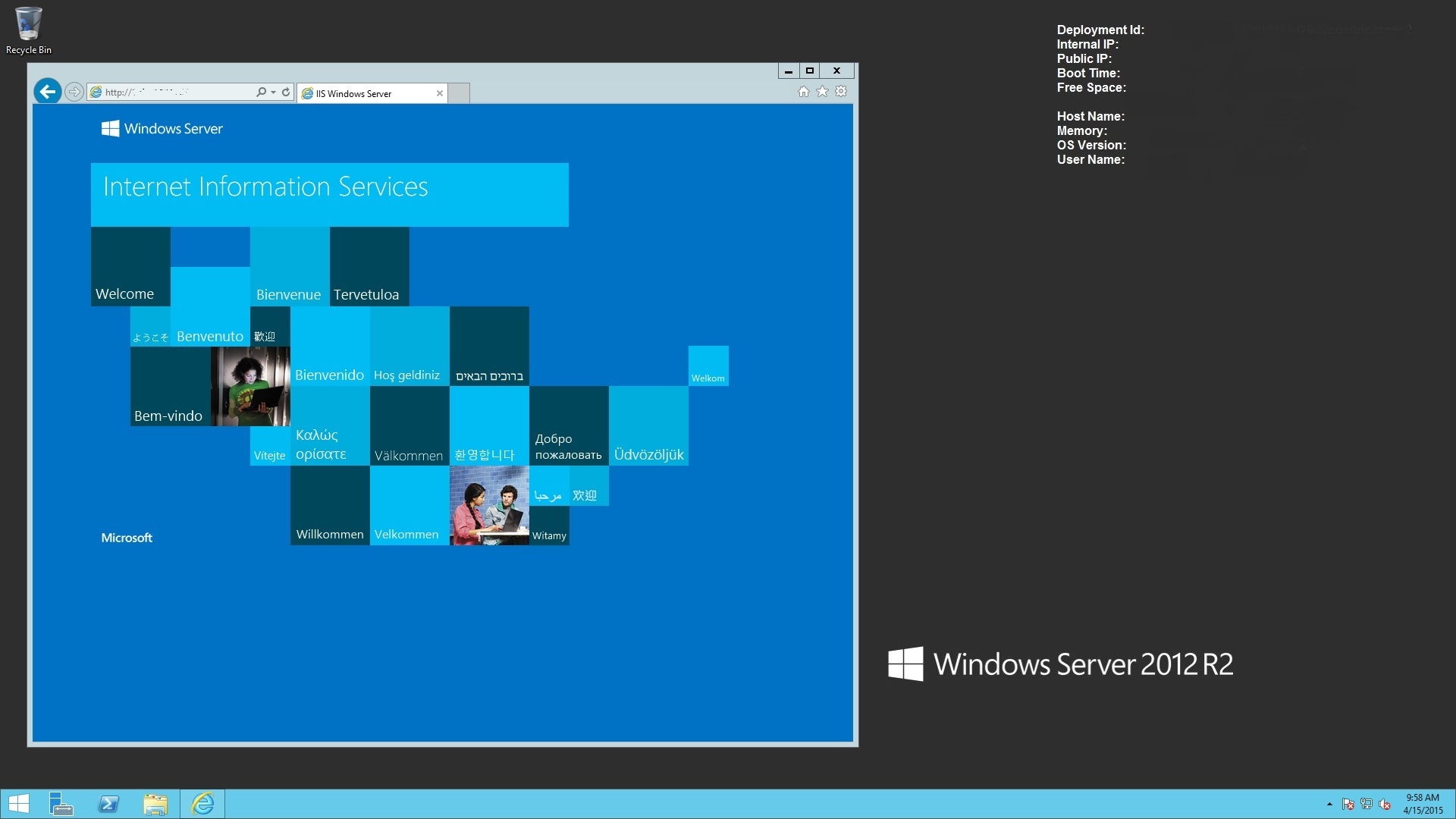 windows_server1