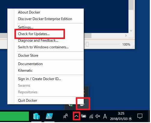 docker-for-windows-update02