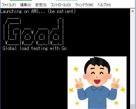 goad-load-test-02